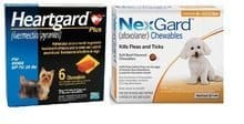 Heartgard_Plus_Blue_nexgard_orange4_